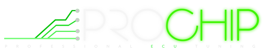PROCHIP - vissza a kezdőlapra